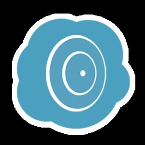 Soccer Dart Kuernberg logo