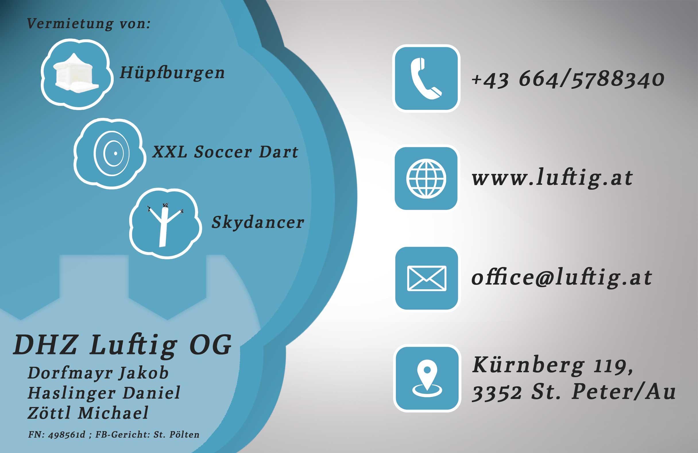 Visitenkarte-Luftig-V1-web